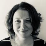 Julie Williams, Associate